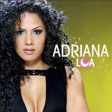 Adrianalua2