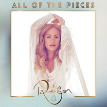 Reigan-Derry-All-of-the-Pieces-EP-2014-1200x1200