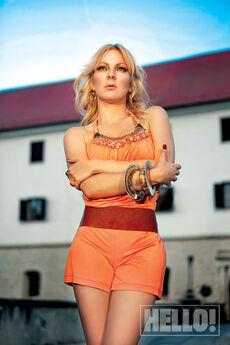 Ivana-selakov1