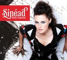 Sinead-single-cover-300x269