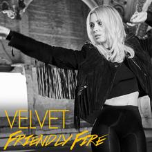 Velvet-Friendly-Fire-2015-1200x1200