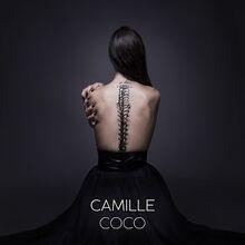Camille-coco