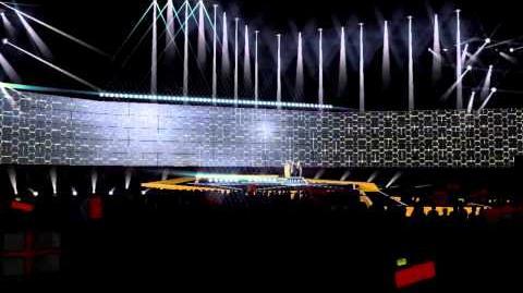NVSC 9 - Performance of Moldova