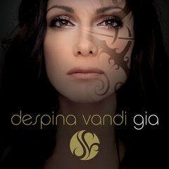 Promotional artwork, for Despina's entry.