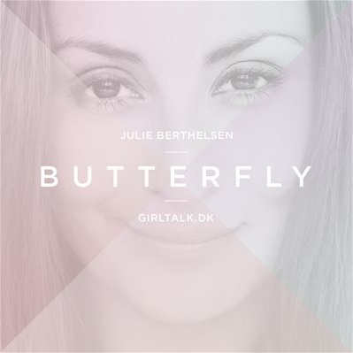 File:Julie - Butterfly.jpg