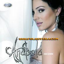 Anabela2010albumigraist