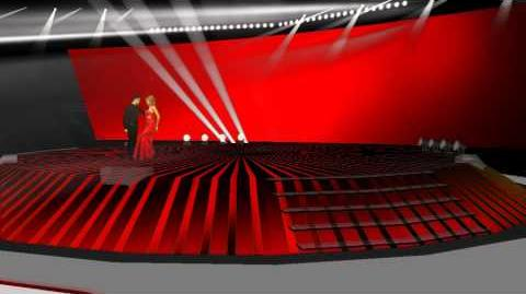 NVSC 15 - Performance of Moldova