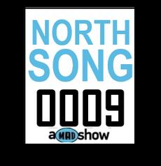 NorthSong-09