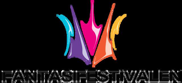 File:Fantasifestivalen Logo.png