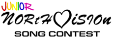 Junior NVSC logo.png