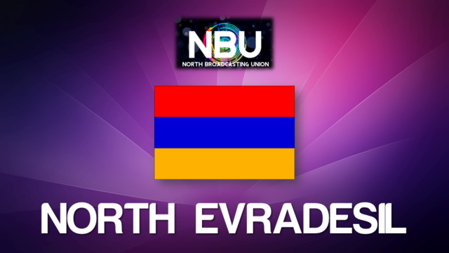 File:NorthEvradesil.png