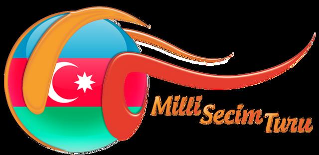 File:Milli Secim Turu.png