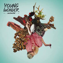 Young-Wonder-Enchanted