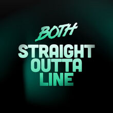 Straight-Outta-Line-by-BOTH