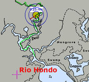 RioHondotrack2