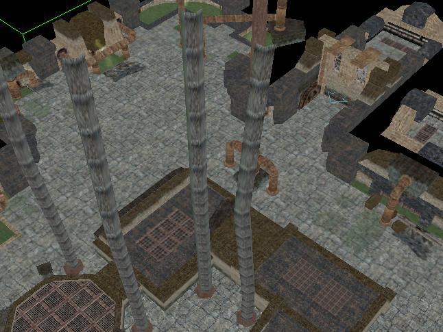 RIP-Tree-Sewers 20