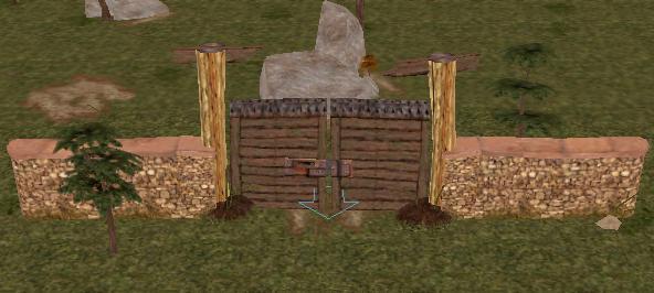 RIP-Tree-Walls 1