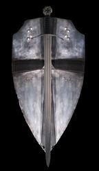 Knightsofthedivineorderlogo