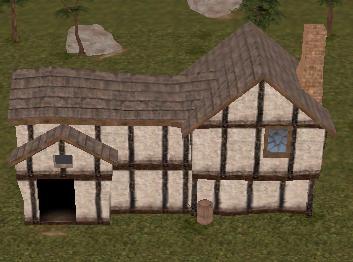 RIP-Tree-Inn 5