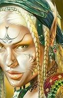 Elf female 01 orig