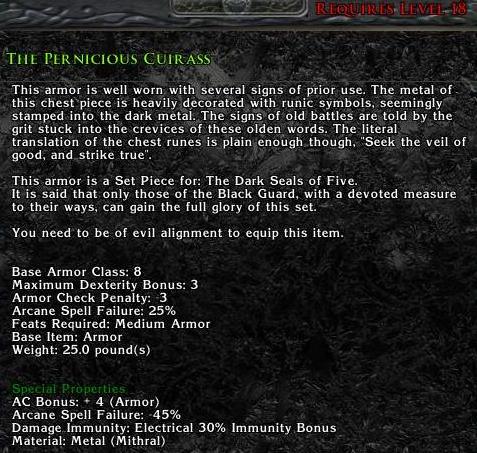 File:Black Guard Armor.png