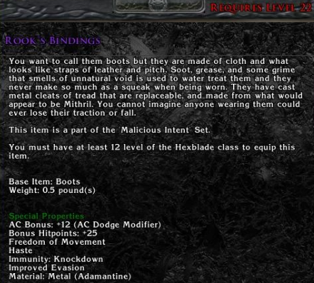 File:Hexblade Boots.png