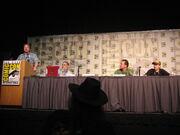 NWN2 Comicon Panel3