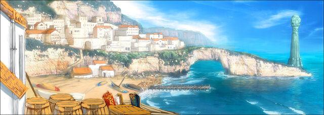 File:Coastline.jpg