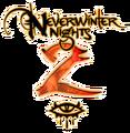 Thumbnail for version as of 17:24, September 3, 2007