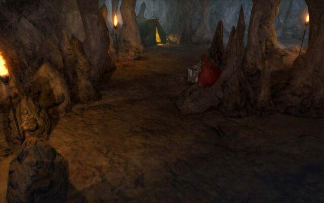 File:Neverwinter-nights-2-screenshots-20051114061506631.jpg