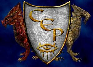 Logo AD