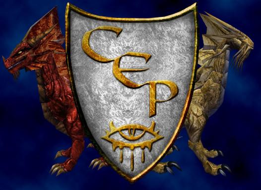 File:Logo AD.jpg