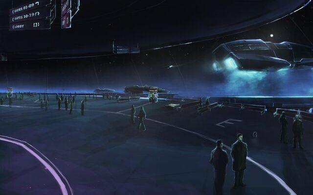 File:Starport Departure Gates.jpg