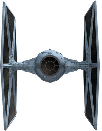 File:TIE Fighter.png