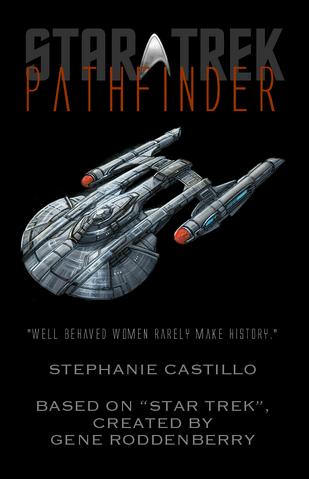 File:ENT Pathfinder3.png