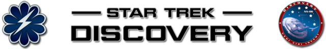 File:Discoveryheader.png