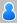 File:GUI blocksblock generator.png