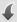 File:GUI peersblock down.png