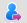 File:GUI transactionsblock address.png