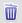 GUI peersblock delete