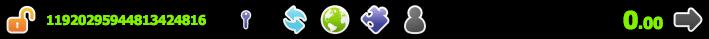 GUI topbar fullv2