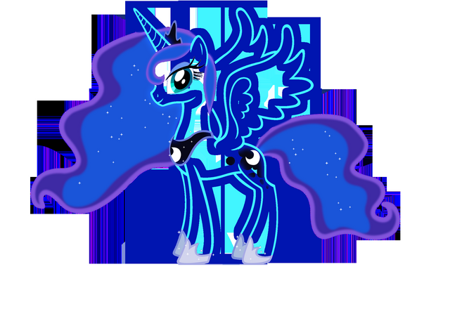 File:Awsome luna.png