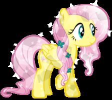 File:Crystal flutershy.png