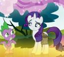 Ny Little Pony FIN Wiki