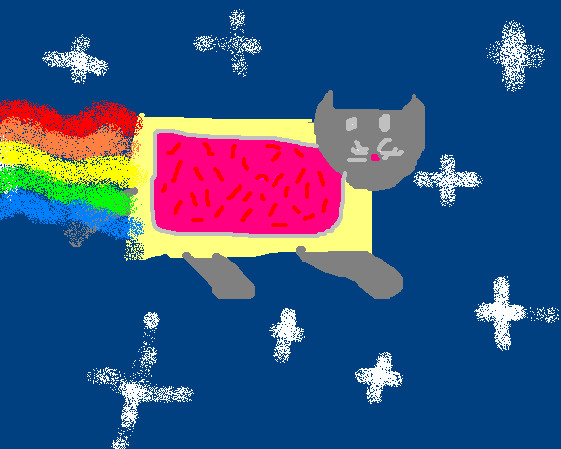 File:Nyan Cat 33.jpg