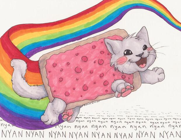 File:Nyan Cat 75.jpg