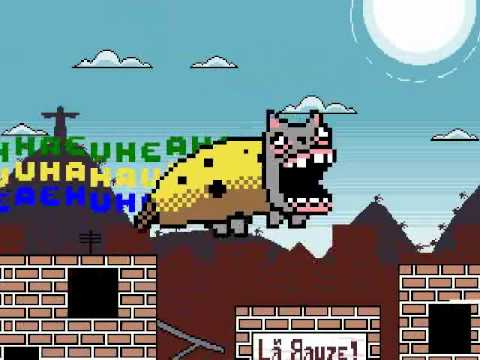 File:Brazilian Nyan Cat.jpg