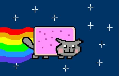 File:Nyan Cat 31.jpg