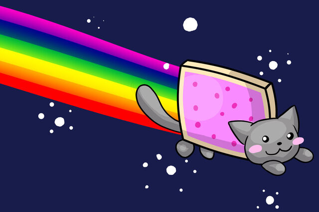 File:Nyan Cat 56.jpg