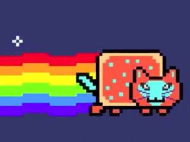 File:Deoxys nyan cat.jpg